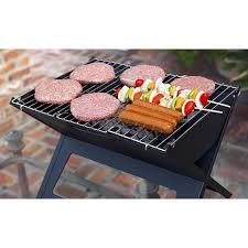 Backyard Bbq Grill Company Best 25 Charcoal Bbq Grill Ideas On Pinterest Portable Bbq