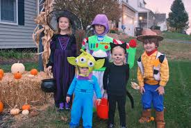 toy story halloween toy story halloween images reverse search