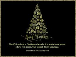 business christmas cards 50 merry christmas cards and greetings christmas celebrations