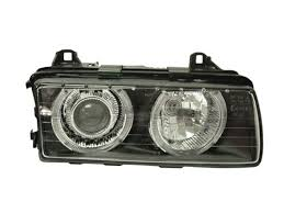 projector halo lights for 99 318ti 318ti org forum