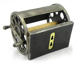 paper holder fishing reel toilet paper holder american expedition