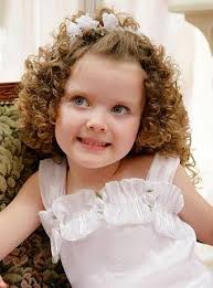 curly hairstyles for two year olds 12 best pip s hair images on pinterest flower girl hairstyles