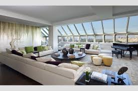 wow penthouse at the plaza hotel so dreamy 1 central park south