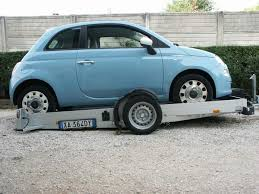 noleggio carrelli porta auto noleggio carrello trasporto auto a noventa di piave kijiji