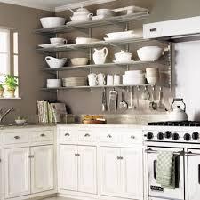the 23 lifehacks for your tiny kitchen architecture u0026 design