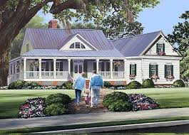 family home plans com family home plans selling the best house plans and home plans
