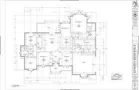 floor plans ceiling plans lxh25 jvc head unit wiring diagram