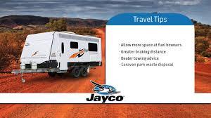 100 jayco expanda floor plans starcraft outback 18ft