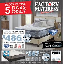 discount mattress sales stores factory mattress