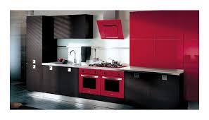 hottes de cuisine design hotte cuisine moderne hotte d angle cuisine beautiful