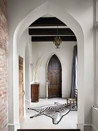 Home Design Rajasthani Style 15 Beautiful Doors That Are Entirely Inviting Homes And Hues