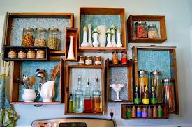 the art of upcycling 7 diy home decor ideas goodnet