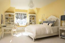 yellow bedroom decorating ideas light yellow and grey bedroom laptoptablets us