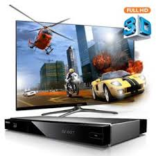 samsung tv deals black friday october 2013 black friday u0026 cyber monday 2015 coming soon