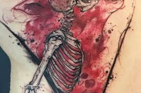 sick tattoo ideas tattoo designs ideas for man and woman