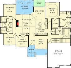 floor master house plans 380 best house plans images on house floor plans