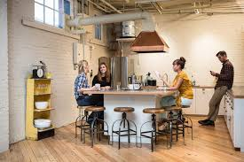 Coworking Space Sf 10 Amazing Coworking Spaces In The Usa U2014 Liquidspace Blog