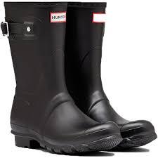 motorcycle rain boots hunter boots women u0027s original short rain boots
