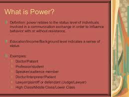 power cultural 2