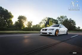 Bmw M3 Liberty Walk - ag luxury wheels bmw m3 forged wheels