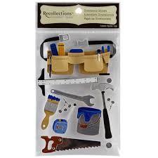 Card Making Equipment - 20 best card making supplies images on pinterest papercraft
