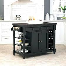 meryland white modern kitchen island cart fascinating studio meryland white modern kitchen modern kitchen
