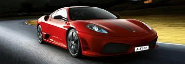 nissan altima for sale ma used car dealer in medford malden somerville ma a tech