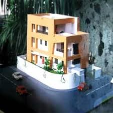 House Model Photos House Model In Nagpur Road By Tirupati Udyog Id 3591548055