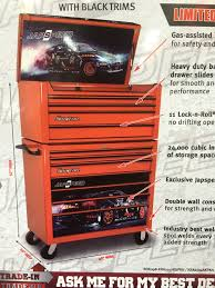 snap on tool storage cabinets snap on tool cabinet uk cabinet designs