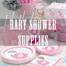baby shower supplies baby shower favors wholesaler in party supply wedding favors