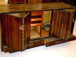 Bi Fold Cabinet Doors Bifold Cabinet Door Size Of Closet Doors Sizes Base Cabinets