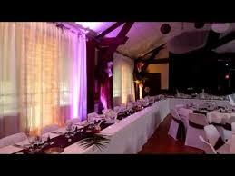 d corations mariage decoration mariage essonne decor de salle 91 77 94 02 93