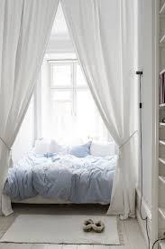 White Bedroom Blackout Curtains Short Curtains Target Bath And Beyond Bedroom Inspired White