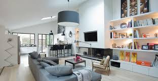 le de bureau design led inspiration decoration créer un éclairage indirect d ambiance