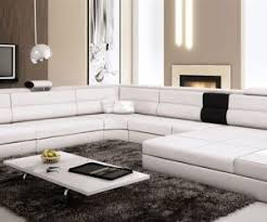 sectional sofas chicago archive with tag modern sectional sofas chicago edinburghrootmap