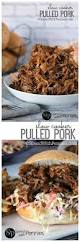 best 25 pulled pork chili ideas on pinterest pork chili recipe