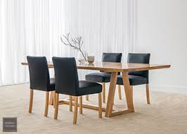 Dining Tables And Chairs Adelaide Dining Nordic Design