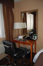 Comfort Inn Times Square Ny Hotel Comfort Inn Times Square West New York Reserving Com