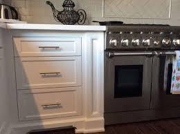 Flush Inset Kitchen Cabinets Untitled Document