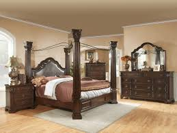 king size bed amazing king size bed wood king size storage bed