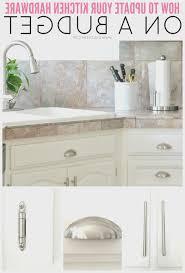 Cleaning Kitchen Cabinets Best Way by Kitchen Awesome Best Way To Clean Kitchen Cabinets Home Decor