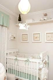 lit bébé chambre parents lit bebe dans chambre parents chambre parents o trouver le meilleur
