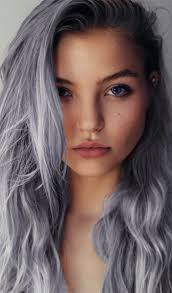 fashion hair colours 2015 670 best hair haare images on pinterest