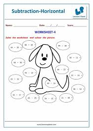 collections of grade 1 maths worksheet easy worksheet ideas