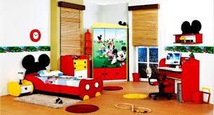 Children Bedroom Furniture Cheap Childrens Bedroom Furniture Internetunblock Us Internetunblock Us