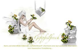 www drachenfels design de drachenfels design jewels handmade in germany drachenfels