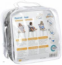 rehausseur de chaise thermobaby chaise thermobaby rehausseur chaise chaise bb nomade yohoolyo