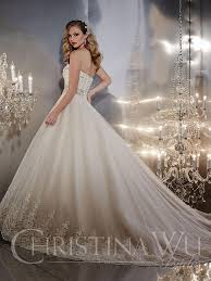 wu bridal 22 best 2017 house of wu bridal gowns images on
