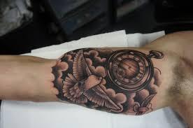 insignia tattoo insigniatatt twitter