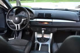 bmw x5 2002 price palmbeacheurocars com quality used cars